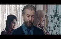 دانلود رایگان فیلم سینمایی کلمبوس