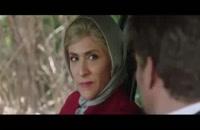 دانلود قسمت 28 سریال  نهنگ آبی