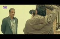 دانلود کامل فیلم پیلوت