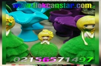 ساخت پودر مخمل02156571497