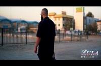 دانلود موزیک ویدیو حمید صفت – عجایب شهر