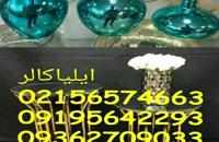 دستگاه آبکاری فانتاکروم-فرمول فانتاکروم 02156574663 ایلیاکالر