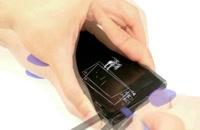 آموزش تعمیر دکمه پاور گوشی سونی اکسپریا XA1