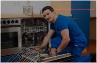 تعمیر و تعویض قطعات ماشین ظرفشویی انواع مارک ها