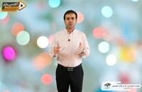 سخنرانی استاد احمد محمدی (افراد مثبت)