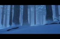 انیمیشن blizzard - انیمه