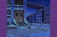 انیمیشن hey arnold | انیمیشن