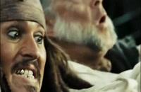 کتاب مگنس چیس و کشتی مردگان????????⛴