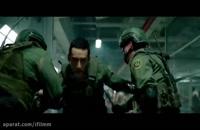 دانلود فیلم نابودگر 6 سرنوشت تاریک 2019 کیفیت 1080p