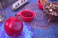 آتلیه عکس یلدا | آتلیه عکس یلدا تهران | آتلیه عکس کودک امیر
