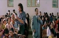 فیلم هندی ( باران )