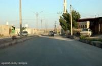 جاذبه های گردشگری دهتل بستک هرمزگان شهر سنگ نگاره های ایران  (تفریح و سفر)