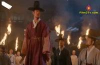 سریال جونگ میونگ ( 23 )