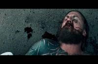 تریلر فیلم Avengement 2019