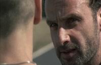 قسمت 10 فصل دوم سریال The Walking Dead