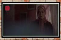 دانلود سریال برسردوراهی با لینک مستقیم