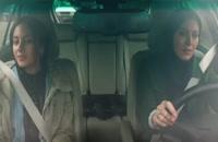 دانلود فیلم جاده قدیم کامل و رایگان (بدون سانسور)