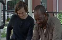 قسمت 2 فصل هفتم سریال The Walking Dead