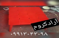 /ارسال دستگاه فلوک پاش به سراسر کشور 09128053607