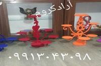 تولید دستگاه چاپ آبی 02156571305/*