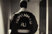 تریلر فیلم What's My Name: Muhammad Ali 2019
