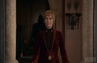 دانلود زیرنویس فارسی قسمت پنجم فصل هشتم سریال Game Of Thrones