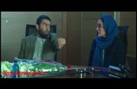دانلود فيلم مارموزFULL HD|فيلم مارموز|دانلود فيلم مارموز با کيفيتhd