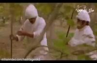 دانلود سریال هشتگ خاله سوسکه قسمت نهم(نماشا)(اپارات)| قسمت 9 هشتگ خاله سوسکه