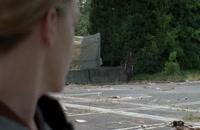 قسمت 10 فصل هفتم سریال The Walking Dead