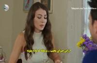 دانلود قسمت 17 عشق نمایشی - Afili Ask با زیرنویس چسبیده