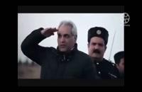 دانلود فیلم ایرانی - دانلود سریال ایرانی هیولا