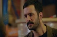 قسمت 11 سریال کلاغ سیاه - kuzgun با زیرنویس فارسی چسبیده