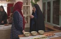 دانلود فصل سوم سریال ستایش قسمت 5
