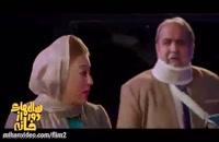 دانلود سریال سالهای دور از خانه قسمت 7 (قانونی)|قسمت 7 سالهای دور از خانه