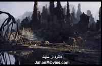 دانلود انیمیشن شیرشاه The Lion King 2019 با لینک مستقیم