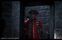 دانلود فیلم Viy 2 Journey To China 2019 کیفیت WEB-DL 720p