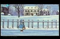 کارتون زنان کوچک قسمت19