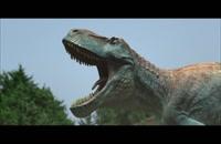 دانلود فیلم The Adventures of Jurassic Pet 2019 + لینک دانلود