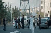 فیلم ژن خوک | دانلود فیلم ژن خوک رایگان با لینک مستقیم کامل و بدون سانسور
