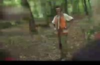 دانلود فیلم پیشونی سفید 3 با لینک مستقیم (کامل) (رایگان)