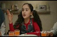 قسمت 10 هیولا | سریال هیولا مهران مدیری | دانلود قسمت 10 سریال هیولا HD