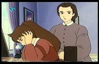 کارتون زنان کوچک قسمت24