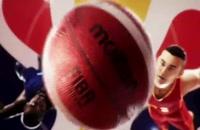 فول گیم بازی فرانسه - استرالیا؛ جام جهانی بسکتبال چین 2019