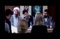 دانلود فیلم پارادایس سانسور نشده