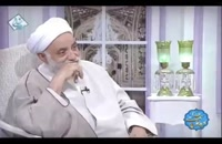 دوست دارم نماز رو فارسی بخونم؟!