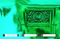 اسلاید عکس صنعتی صنایع چوب ساچ