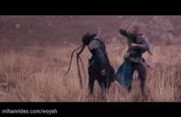 دانلود رایگان دوبله فارسی فیلم اسکی تی The Scythian 2018 با کیفیت عالی