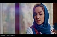 تیزر سریال مانکن با هنرنمایی فرزاد فرزین لینک دانلود در توضیحات