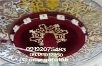 دستگاه مخمل پاش 02156646297