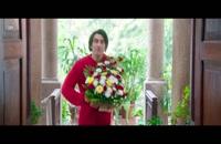 فیلم هندی ( سانجو ) 2018